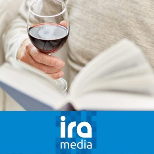 ira media alcohol